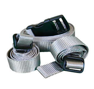 Chest Protector Straps