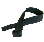 Left Hand Protector Strap