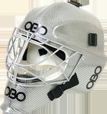 FG Helmet