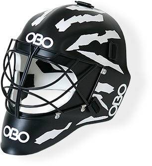 CLOUD PE Helmet
