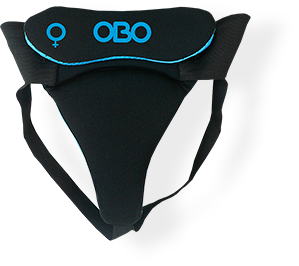 OGO Pelvic Guard (Female)
