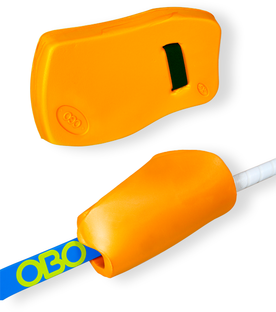 OGO Hand Protector - Pair