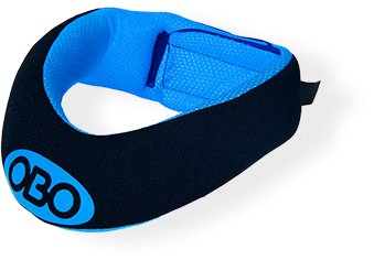 OGO Throat Guard
