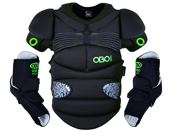 ROBO Body Armour