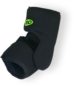 ROBO Elbow Guard Lite