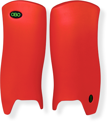 ROBO Mini Leg guards