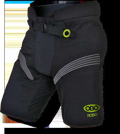 ROBO Overpants