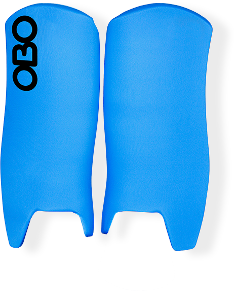 YAHOO Leg Guards